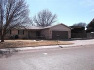 1060 South Holly Dr Liberal KS, 67901