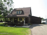 135 Front Street E Claremont MN, 55924