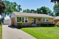 713 North Wille Street Mount Prospect IL, 60056