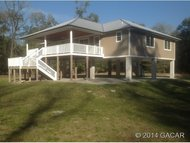 3479 102nd Place Nw Branford FL, 32008