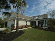 1666 Pleasant Hill Drive Charleston SC, 29414