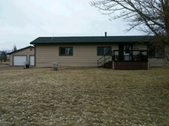 3275 Lanning East Helena MT, 59635