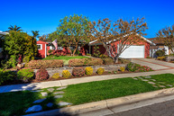 15225 Greenworth Drive La Mirada CA, 90638