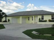 19767 Allaire Ln Fort Myers FL, 33908