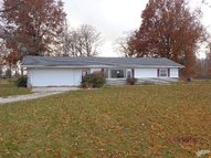 8080 S State Road 5 South Whitley IN, 46787