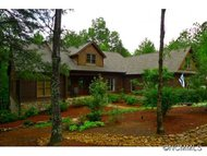 1420 Pheasant Run Court Morganton NC, 28655