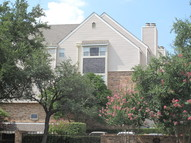 5325 Bent Tree Forest Drive 2210a Dallas TX, 75248
