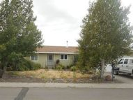 105 Birch St Lakeview OR, 97630