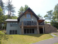 16 Greer Hill Ellicottville NY, 14731
