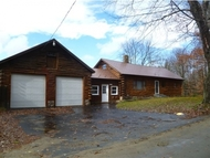 233 Jerusalem Road Canaan NH, 03741