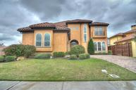 4374 Armour Drive Irving TX, 75038