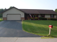 7462 Russett Wood Trail Cherry Valley IL, 61016