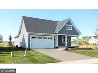 11613 83rd Place N Maple Grove MN, 55369