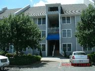 3 B Owens Landing Court 3-B Perryville MD, 21903