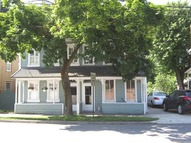 254 E. Main Street Everett PA, 15537