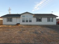 70 18th St Battle Mountain NV, 89820
