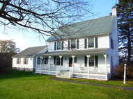 633 Hallock Road New Haven VT, 05472