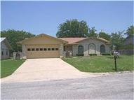 106 E Willow Lane Princeton TX, 75407