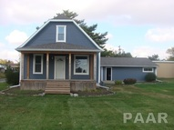 32 Grove Camp Grove IL, 61424
