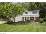 4476 Williamstown Dr North Olmsted OH, 44070