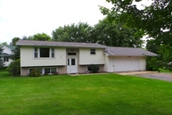 214 S 6th Street Abbotsford WI, 54405
