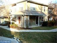 208 Nottingham Ct Glen Mills PA, 19342