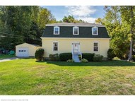 1275 State Rd Eliot ME, 03903