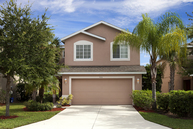 7051 Montauk Point Bradenton FL, 34212