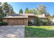 225 Nw Torrey View Dr Portland OR, 97229
