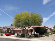 15551 W Coral Pointe Drive Surprise AZ, 85374