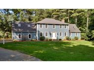 12 Sherwood Dr Hollis NH, 03049