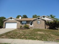 15 Wheat Drive Troy IL, 62294