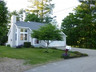 44 Fortier Dr Rochester NH, 03867