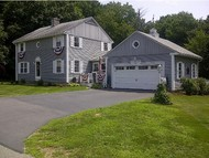 3 Tingley St Rochester NH, 03867