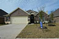 2106 Rolling Fog Drive Pearland TX, 77584