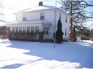 1144 Waterloo Rd Mogadore OH, 44260