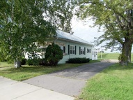 711 E 2nd St Marshfield WI, 54449