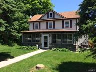 43 South Main Street Harriman NY, 10926