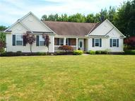 184 Kingsbury Pt Madison OH, 44057