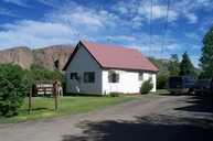 340 County Road 15 Gunnison CO, 81230