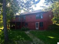 460 Old North Shore Rd Two Harbors MN, 55616