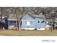 557 State Route 13 Coulterville IL, 62237