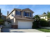 11394 Williams Ridge Dr Rancho Cucamonga CA, 91701