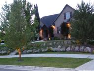 812 W 4230 N Pleasant Grove UT, 84062