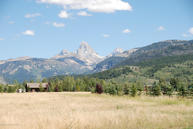 215 Creekside Alta WY, 83414