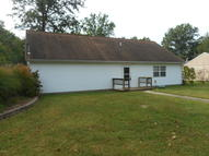 604 Cleveland Street West Frankfort IL, 62896