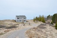 14225 Cathead Bay Drive Northport MI, 49670