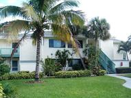 2400 S Ocean Drive 1114 Fort Pierce FL, 34949