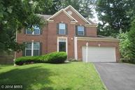 19 Placid Woods Court Baltimore MD, 21234