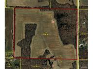 0 Pin Oak Church Road, 51.5 Acr Truxton MO, 63381